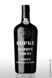KOPKE Tawny RESERVA Portwein Douro