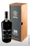KOPKE Tawny 30 Years Portwein Douro