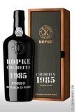 1985er KOPKE Colheita Tawny Portwein Douro