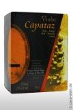 Capataz, Vinho de Mesa Tinto, Portugal, Bag in Box 5,0l