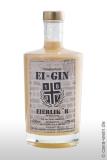 1887 Handcrafted Ei-Gin, Eierlikör, 0,5l