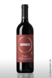 2019er Caparzo Rosso di Montalcino DOC