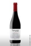 2020er Tunante de Azabache Tempranillo D.O.Ca Rioja