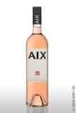 2019er Maison Saint Aix Rosé, MAGNUM, Coteaux dAix en Provence AOP