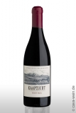 2015er Kaapzicht Estate Red