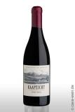 2015er Pinot Noir, Kaapzicht Estate, Stellenbosch