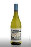 2017er Kaapzicht Sauvignon Blanc