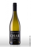 2020er Chardonnay QbA trocken, Markus Schneider, Pfalz