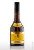 "Brandy Torres 10 ""Imperial Brandy"" Gran Reserva"