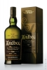 Ardbeg Islay Single Malt Scotch Whisky, 10 years old, 46 % Vol.
