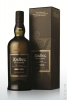 Ardbeg Uigeadail Islay Single Malt Scotch Whisky 10 years, 54,20 % Vol.