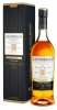 Glenmorangie Quinta Ruban - Port Cask Extra Matured 46 % Vol.