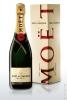 Champagne Moët & Chandon Moët Impérial 1,5l