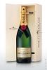 Champagne Moët & Chandon Moët Impérial Doppelmagnum OHK