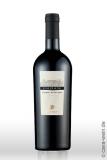 2016er Edizione Cinque Autoctoni unfiltered, Vino Rosso, Farnese