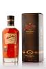 Ron Matusalem Gran Reserva 23 Solera Rum