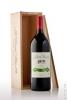 2007er La Rioja Alta Gran Reserva 904, Rioja D.O.Ca. Magnum