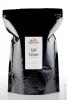 6 x 1kg Ahlers Clasico Cafe Creme