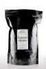 6 x 1,0 kg Ahlers Espresso Classico