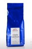 6 x 1 kg Ahlers Classico Colombia Entkoffeiniert gemahlen