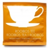 MAASS Rooibos African Dream Tee 50 x 3 gr.