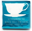 MAASS EARL GREY Schwarzer Tee 100 x 3 gr.