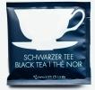 MAASS Schwarzer Tee Friesen-Sonntagstee 100 x 3 gr.
