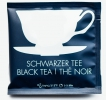 MAASS Schwarzer Tee Darjeeling First 100 x 3 gr.